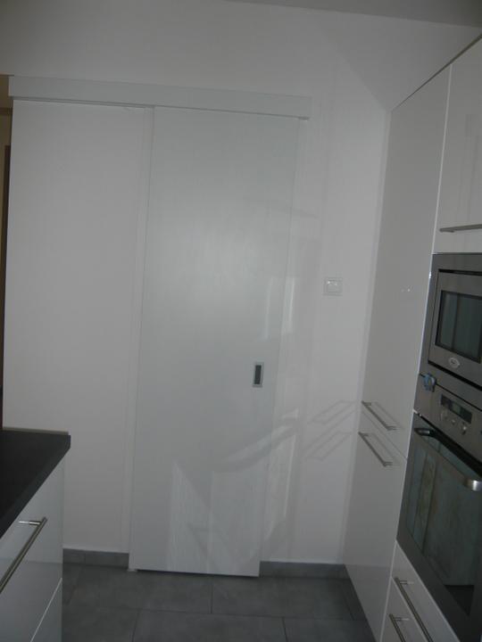 Náš domček2 - Obrázok č. 75