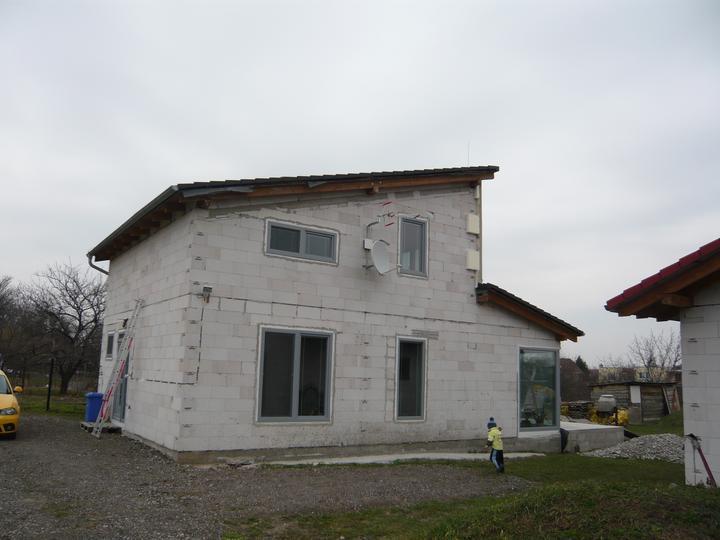 Náš domček2 - Obrázok č. 98