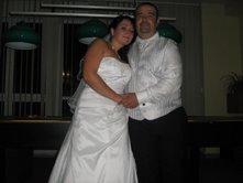 ja a môj manžel