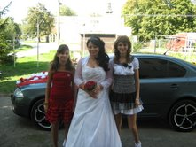 ja a sesterky