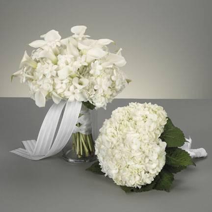 Wedding flowers 2013 - Obrázek č. 33