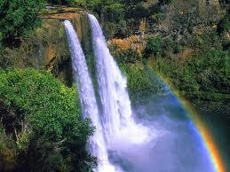 """""""Keby som sa mohol odviazať, moja svadba snov by vyzerala takto..."""" - Svadobná cesta s helikoptérou po nádherných miestach"""