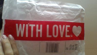 prepašovali to s láskou .. :)