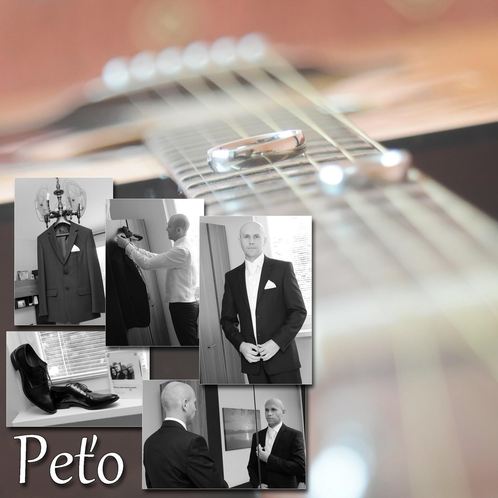 Zuzi{{_AND_}}Peťko - Obrázok č. 1