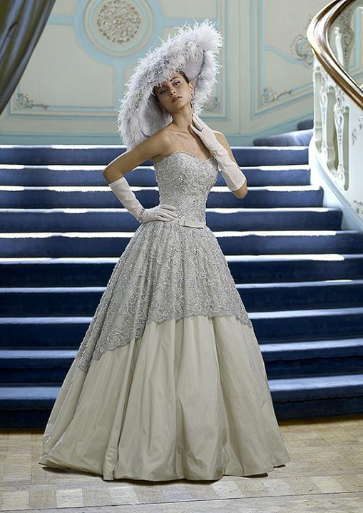 Naša krásna svadbička - Obrázok č. 12