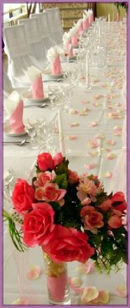 Naša krásna svadbička - Obrázok č. 78
