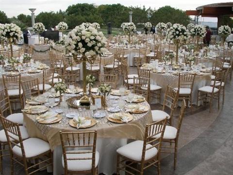 Naša krásna svadbička - Obrázok č. 87