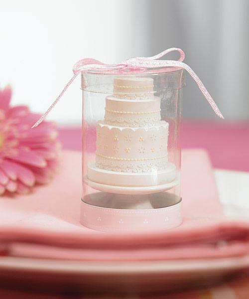 Naša krásna svadbička - Obrázok č. 73
