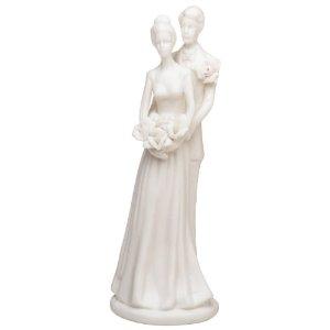 Naša krásna svadbička - Obrázok č. 54