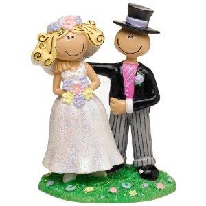 Naša krásna svadbička - Obrázok č. 55
