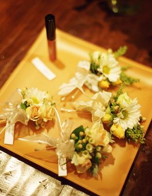 Naša krásna svadbička - Obrázok č. 90