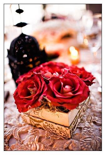 Svadobne kytice - Obrázok č. 23