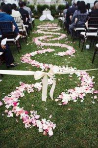 Naša krásna svadbička - Obrázok č. 94
