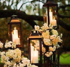Naša krásna svadbička - Obrázok č. 76