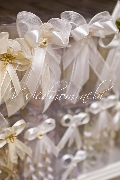 Naša krásna svadbička - Obrázok č. 99