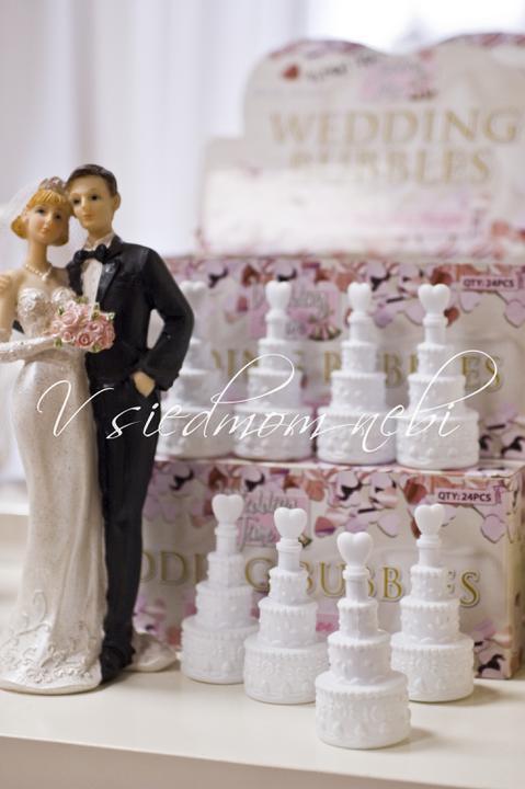 Naša krásna svadbička - Obrázok č. 100