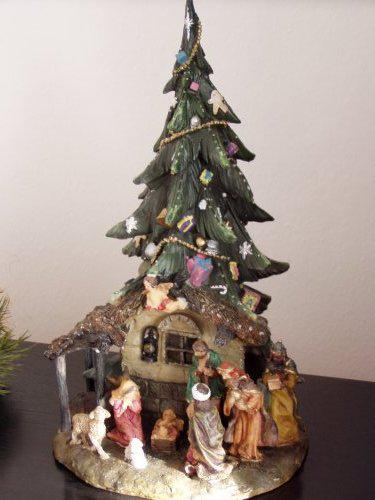 Co uz mame a co chceme - vianocny darcek pre rodicov (2007)