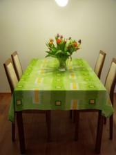nas stol