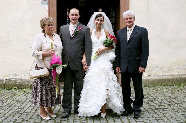 ,Zuzka Vantova{{_AND_}}Tomas Ragancik - Tomasovi rodicia