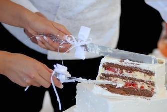 detail dortu...