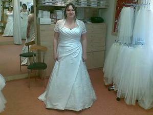 šaty číslo2