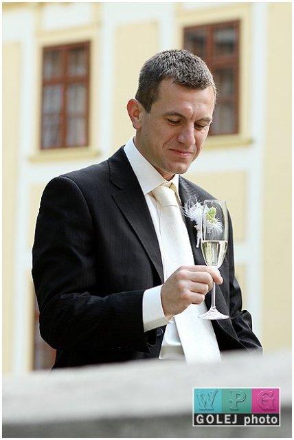 Miroslava Brezovská{{_AND_}}Andrej Volnár - Obrázok č. 17