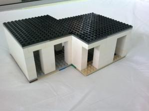 Vizualizacia 3D