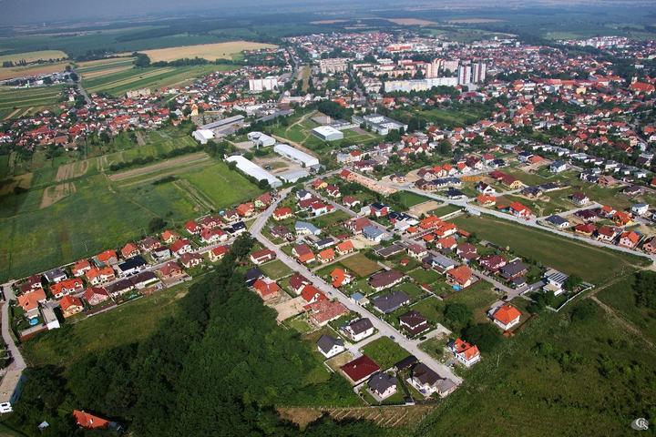 Nas domcek - 156 dom z ľava :))