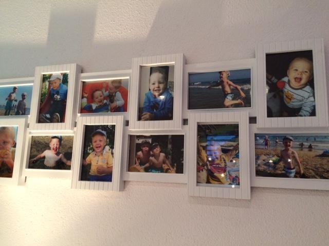 Detska izba - Obrázok č. 11