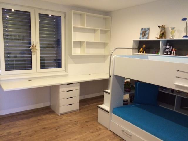 Detska izba - Obrázok č. 22