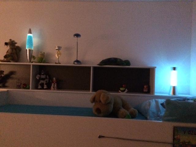 Detska izba - Obrázok č. 41