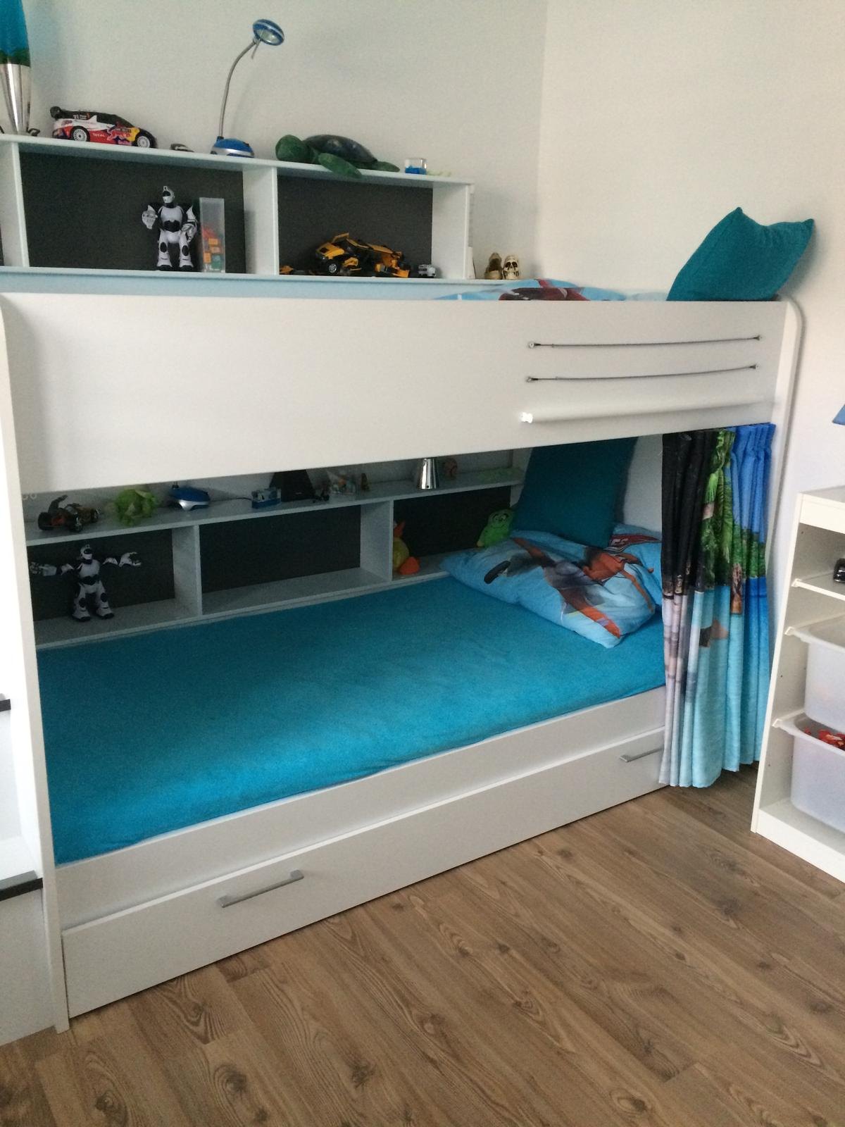 Detska izba - Obrázok č. 47