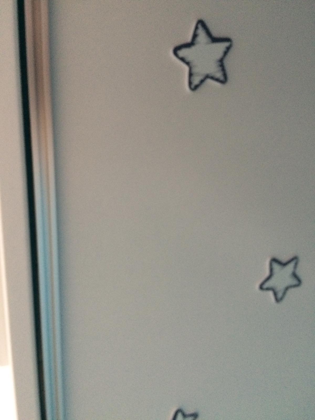 Detska izba - Obrázok č. 48