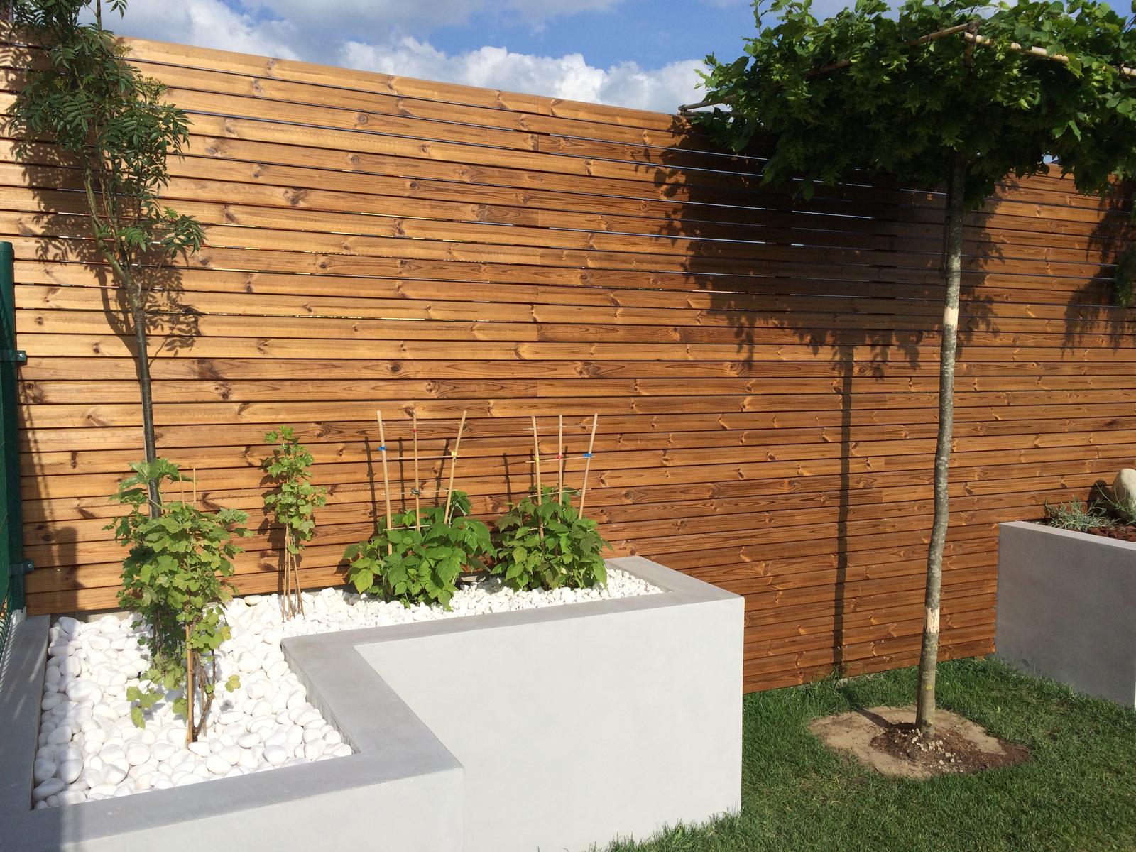 Zahradka - Obrázok č. 67