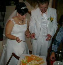 dort byl výborný