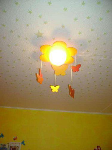 Náš malý byteček - už je to uděláno už je to hotovo :-) - krásné světlo v pokokíčku