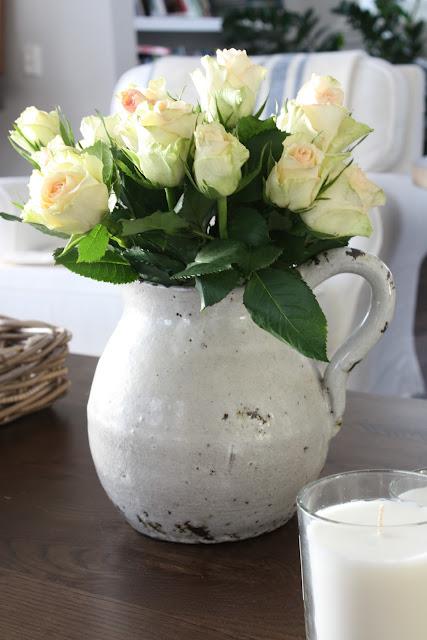 """""""Kvetinkovo"""" - Obrázok č. 49"""