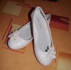 moje botečky na přezutí jsou jak papučky.maximálně spokojená