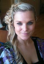 kadeřnice je moc šikovná :-), ale myslím, že kudrliny nee :-)