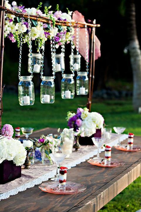 Letní svatba - jen inspirace - Obrázek č. 85