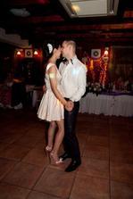 Nas posledny tanec:))