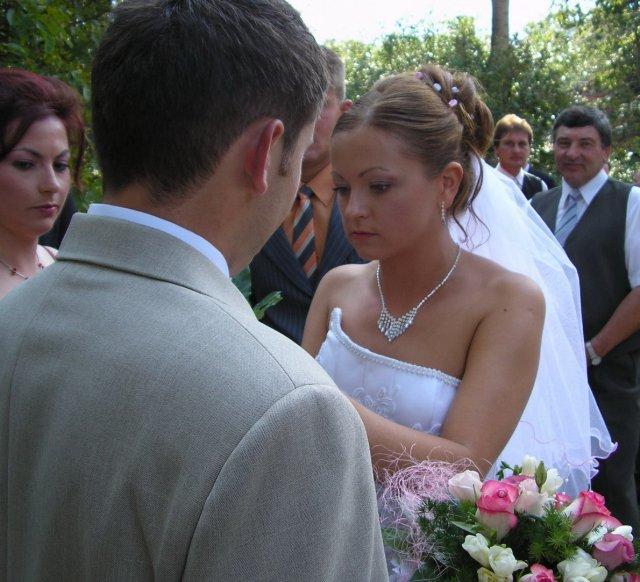 Iveta Šuťáková{{_AND_}}Zdenko Čopák - Obrázok č. 10