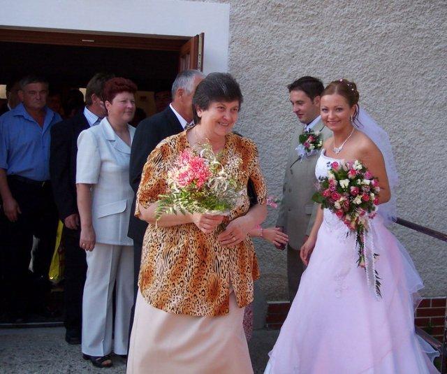 Iveta Šuťáková{{_AND_}}Zdenko Čopák - Gratulanti
