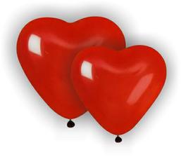 balóniky - srdiečka .. na svadobné fotenie