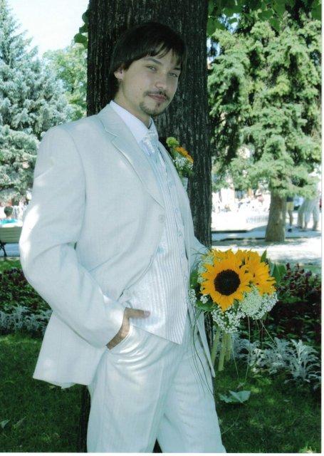 Marcy{{_AND_}}Zoran Macovci - kde si nevesta moja?