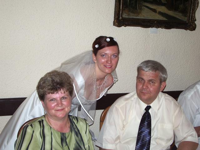 Marcy{{_AND_}}Zoran Macovci - krstní rodičia
