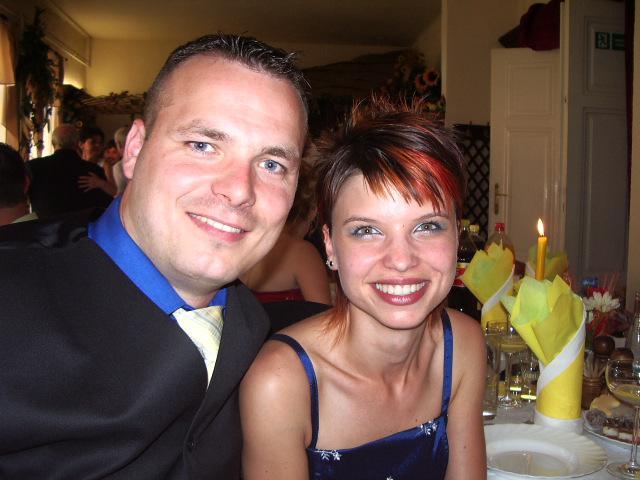 Marcy{{_AND_}}Zoran Macovci - a bude svadba ... 3.máj 2008