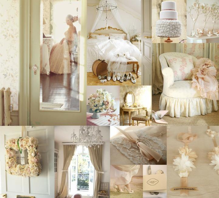 """""""Keby som sa mohla odviazať, moja svadba snov by vyzerala takto..."""" - Obrázok č. 9"""