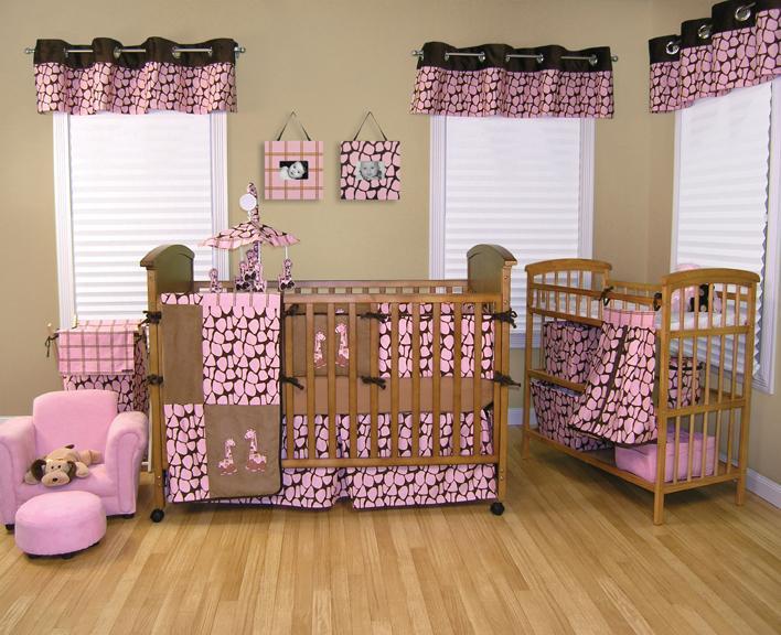 Baby room - Obrázok č. 43