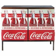 .......................................pre milovníkov Coca Cola  ..........................